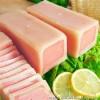 厂家专供 肉制品专卖食品 猪皮处理剂(肘花专用)