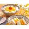 供应 素食食品添加剂 千页豆腐成型剂