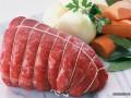 我国低温肉制品加工技术发展现状及未来方向