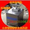 专业压肉板机压砖机压肉机器
