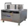 炒制机-肉干、肉条、肉松、香辛调料的多功能炒制