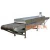 自动蒸煮机-肉类食品隧道式连续蒸煮