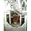 屠宰场设备-肉牛屠宰设备-夹头式翻板箱