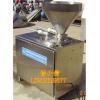 Y-30液压灌肠机