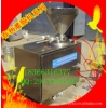 YG-30L液压灌肠机、亲亲肠灌肠机价格