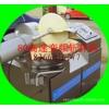 80变频斩拌机价格、千叶豆腐斩拌机厂家