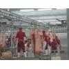 生猪ope体育在线注册设备