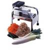 DREMAX土豆切丝切条切片机
