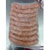 冷冻肉阻隔收缩膜