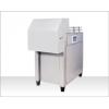 冻肉切块机,大型切块机