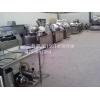 斩拌机械市场研究报告/斩拌机供应商