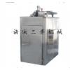 烤鸭烟熏炉价格/烤鱼烟熏炉厂家/烤肠设备
