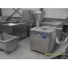灌肠机供应商/液压灌肠机-香肠加工机械