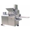 专业生产制造400型全自动肉饼鱼饼成型机