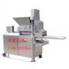 专业生产供应全自动成型机、大型肉饼成型机、肉类成型的机器