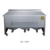 油炸机|RC-1500电加热油炸机
