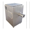 供应绞肉机 冻肉绞肉机 肉制品加工设备 绞肉机设备