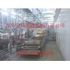 肉牛屠宰场(厂)设备-牛屠宰机械-牛屠宰生产线-落地卫检