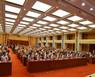 【独家】兴隆机械—第五届中国肉类加工技术发展论坛胜利闭幕