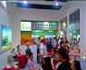 2014年中国沈阳食品加工与包装机械展