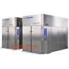 复合式多功能肉类食品加工成套设备