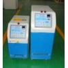 塑料模温机,模具温度控制机,模温机