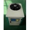 上海小型冷水机,风冷式冷水机