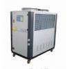 真空镀膜冷水机,镀膜机专用冷水机