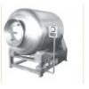 诸城市瑞恒食品机械GR-100L-500L真空滚揉机