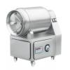 小型真空滚揉机-诸城市瑞恒食品机械专业生产