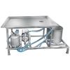 手动盐水注射机-诸城市瑞恒食品机械专业制造