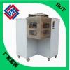 供应jyr-10大型切肉丝肉片机 特价大型切肉机