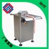 供应南京tjzg-1电动香肠扎线机 数控香肠机