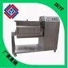 供应南京tj-606双轴搅拌机 肉类馅料搅拌机