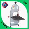 供应小型锯骨机 锯排骨条排骨块机 锯冻鱼片机