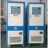 上海模温机,温度控制机,油温机
