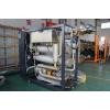 高温油温机,油温机,油温度控制机