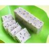 千页豆腐成型剂
