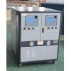 覆膜辊筒温度控制机