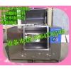 速冻水饺专用真空和面机/两袋面型号