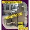 全自动盐水注射机/80针单针单管工厂盐水注射机
