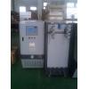 塑胶油温机,油温机,油加热器
