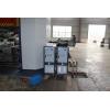 液压油加热器,油温机,浙江模温机