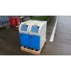 注塑水温机,水循环模温机,水温机