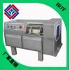 切肉丁机 jy-550b 南京切肉丁机 切猪肉机