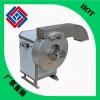 供应九盈全自动切薯条机tj502,切丝切片机