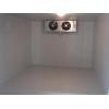冷库设计、冷库安装、冷库工程