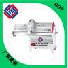 小型砍排机 进口砍排骨机 优质砍排骨块机