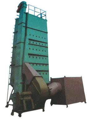 水稻烘干机|小型粮食烘干机|水稻干燥设备|行业领先