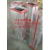 【山东冰桶优质生产厂家】华誉牌HY-BT制冰桶